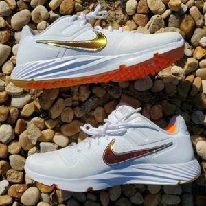 Nike Alpha Huarache Elite Turf